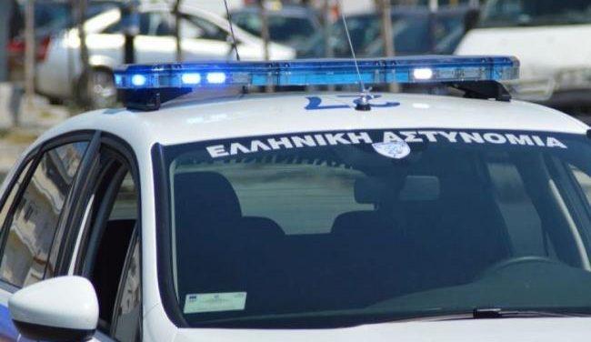 Έγκλημα στα Γλυκά Νερά: Επικήρυξαν με 300.000 ευρώ τους δράστες