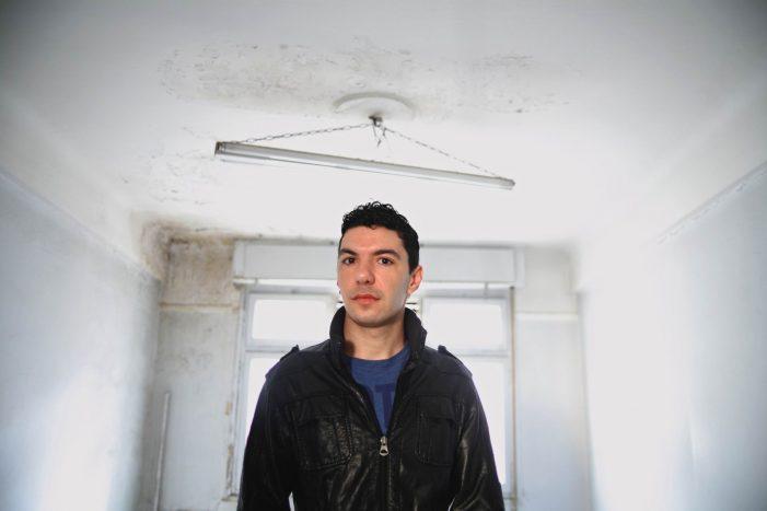 Ζακ Κωστόπουλος: Καθαρές οι τοξικολογικές εξετάσεις