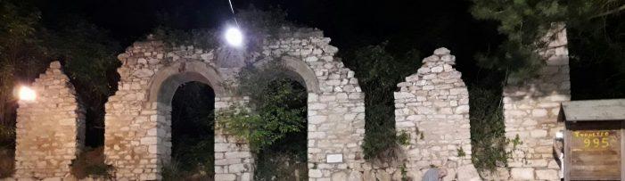 Εντάχθηκε η ανακατασκευή του δημοτικού σχολείου παλαιού Κωσταραζίου