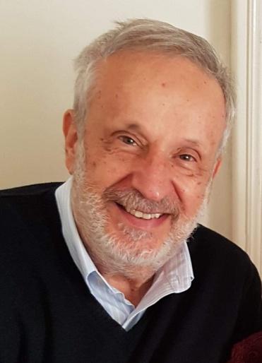 Ιωάννης Αλκιβιάδης για την βεβήλωση του Μνημείου Ολοκαυτώματος