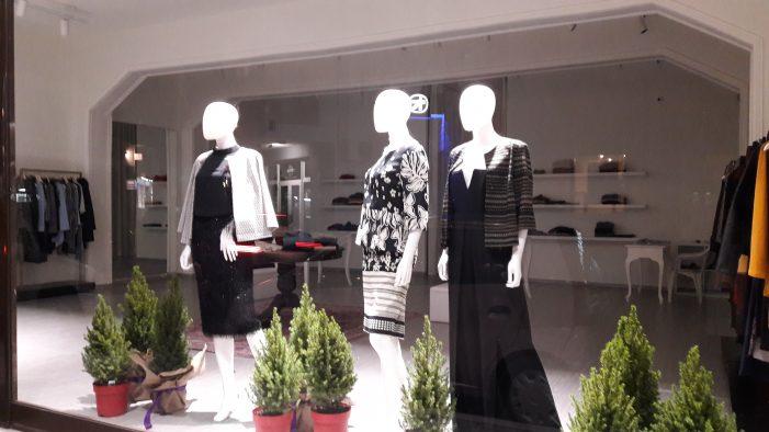 Μια νέα πινελιά μόδας στο Άργος Ορεστικό!