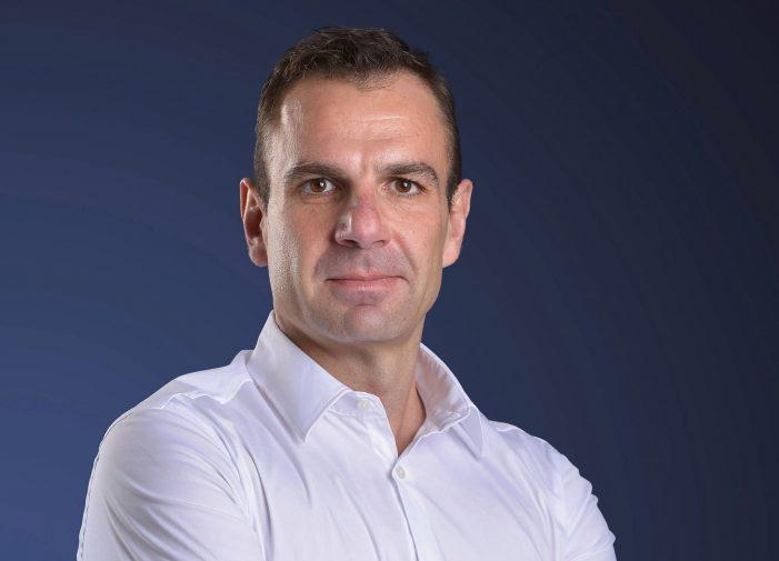 Ο Γ. Κορεντσίδης, υποψήφιος Δήμαρχος Καστοριάς, για την αναδιάρθρωση του Πανεπιστημίου και του ΤΕΙ Δ. Μακεδονίας