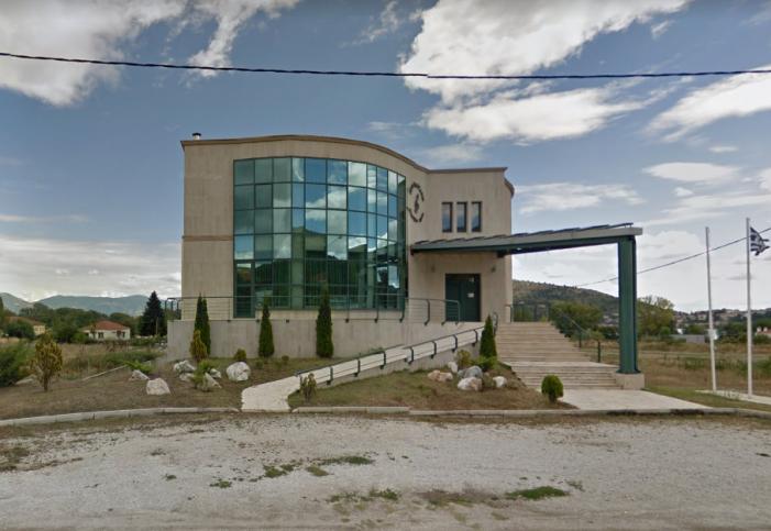 Καστοριά: Συνάντηση Κιθαριστικών Συνόλων