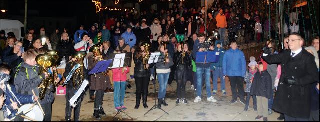 Προσεχείς εμφανίσεις της Φιλαρμονικής Ορχήστρας του Δήμου Καστοριάς