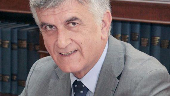 Φίλιππος Πετσάλνικος: Και τώρα εμείς τι; Νότια Μακεδονία;