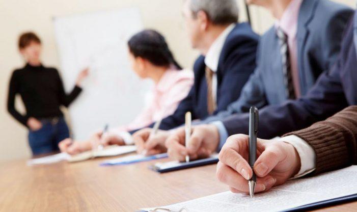 ΚΕΚ Καστοριάς: Αιτήσεις για το πρόγραμμα Εκπαίδευσης Εκπαιδευτών Ενηλίκων