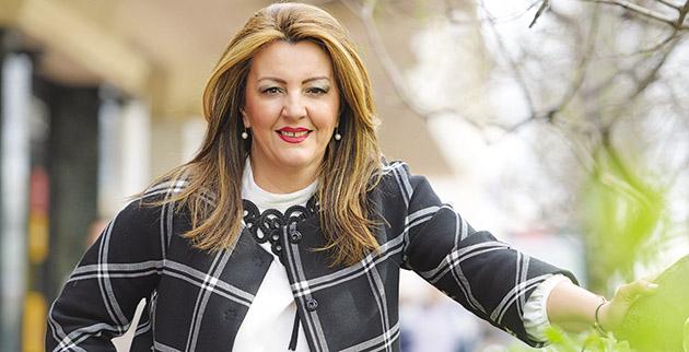 Μαρία Αντωνίου: Δήλωση διάψευσης για επανακαταμέτρηση ψήφων