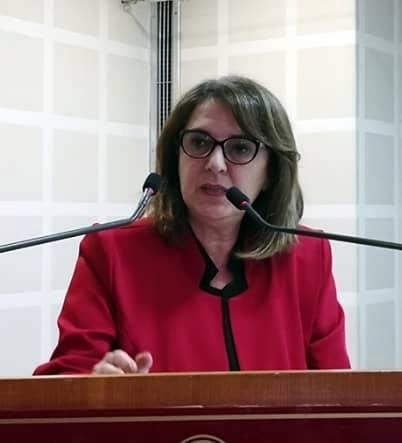 Ολυμπία Τελιγιορίδου: Νέα Πανεπιστημιακά τμήματα στην Καστοριά