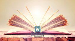 Δημοτική Βιβλιοθήκη Καστοριάς: Το πρόγραμμα του Οκτωβρίου