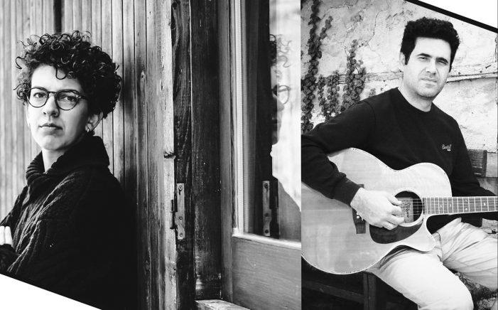 Καστοριά: Τσικνοπέμπτη με Acoustic Live στην Σβούρα!