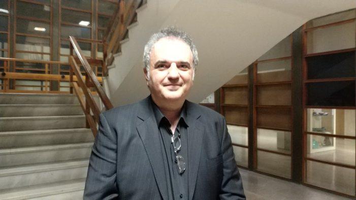 Ήμερίδα για την επιχειρηματικότητα στην Καστοριά (video)
