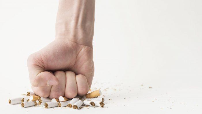 Κάπνισμα: Σε αυτούς τους χώρους δεν θα ανάβει πλέον τσιγάρο