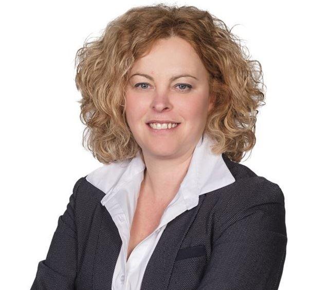 Ελένη Αδαμοπούλου: Νέα υποψήφια δημοτική σύμβουλος Δήμου Καστοριάς