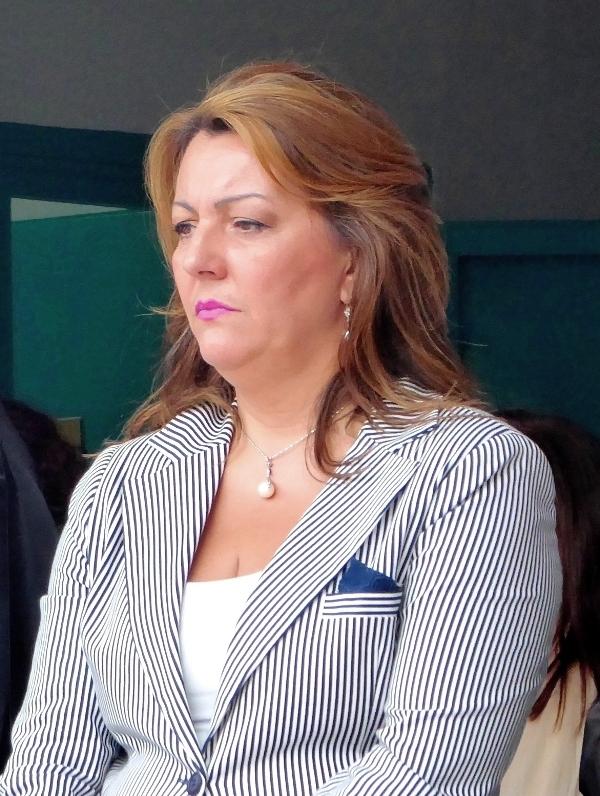 Μ. Αντωνίου: Ερώτηση που αφορά και τον επιχειρηματικό κόσμο της περιοχής της Καστοριάς