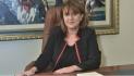 Ο.Τελιγιορίδου: «5 Πανεπιστημιακά τμήματα στην Καστοριά, ήταν δίκαιο και έγινε πράξη»