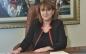Ολυμπία Τελιγιορίδου: Η ΝΔ για μία ακόμη φορά βλάπτει την Καστοριά