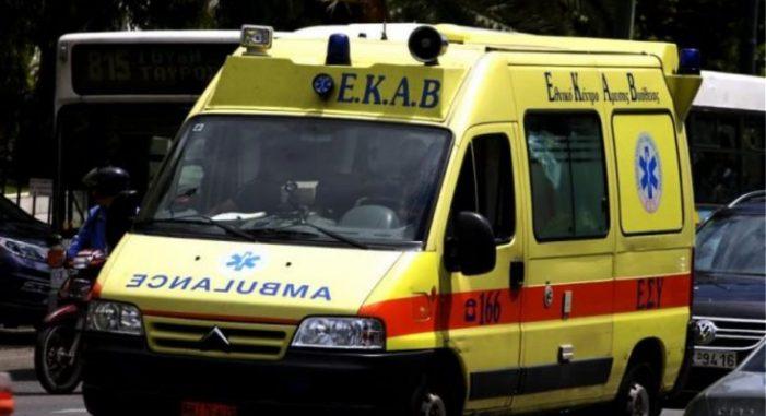 Έκτακτο: Νεκρός 22χρονος φοιτητής στην Καστοριά