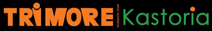 Ενημέρωση εθελοντών TRIMORE Multisports TOUR – Kastoria 2019