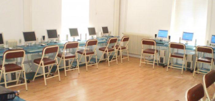Νέο επιδοτούμενο πρόγραμμα Voucher για ανέργους ηλικίας 30 έως 49 ετών