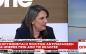 Στο One TV η Ολυμπία Τελιγιορίδου: «Η Χώρα έχει αποκτήσει ισχυρό Γεωπολιτικό ρόλο»