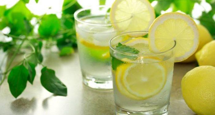 9 φυσικοί τρόποι που καταπολεμούν την επινεφριδιακή κόπωση