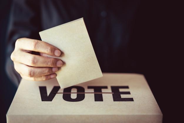 Αναλυτικά οι ψήφοι των υποψηφίων της Καστοριάς