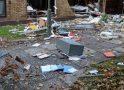 Έκρηξη  στο Λονδίνο – Τέσσερις τραυματίες
