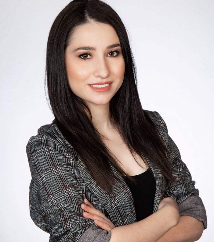 """Βαλεντίνα Παπαδοπούλου: """"Είναι αδικαιολόγητο και προκλητικό"""""""