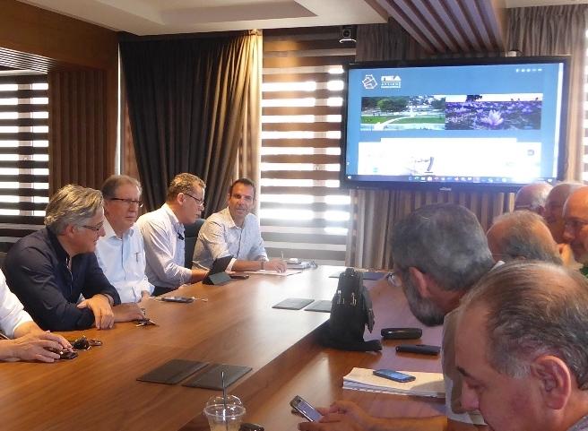 Σημαντική πρωτοβουλία του Δημάρχου Καστοριάς, Γιάννη Κορεντσίδη για ανθρωπιστική βοήθεια στους σεισμοπαθείς της Αλβανίας