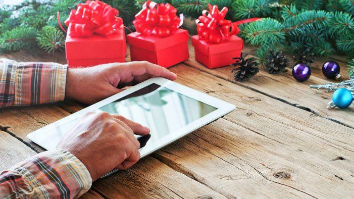 Ποιοι δικαιούνται δώρο Χριστουγέννων – Online υπολογισμός