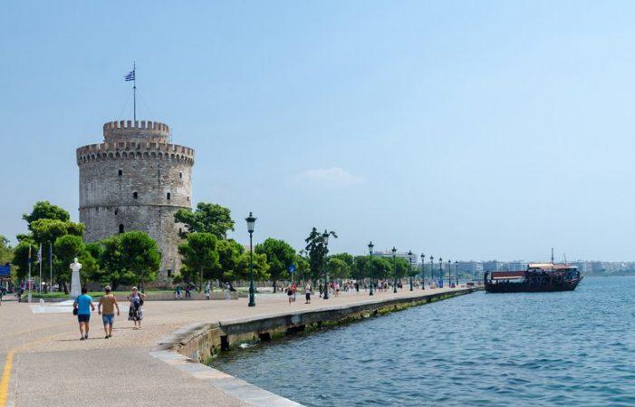 Ιταλικός κολοσσός με έσοδα άνω των 12 δισ. ευρώ ενδιαφέρεται για επενδύσεις στη Β. Ελλάδα
