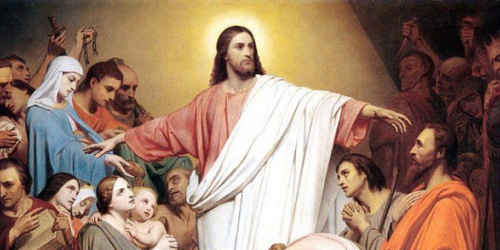 Πού βρίσκονταν ο Χριστός από 13 έως 30 ετών: Τα άγνωστα χρόνια της ζωής του