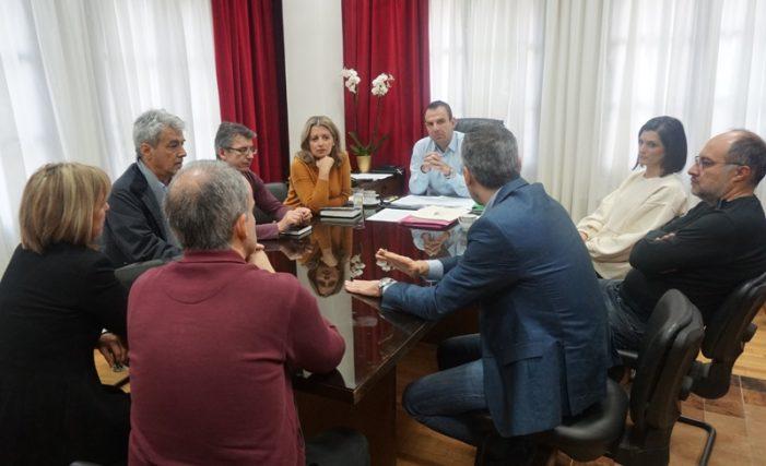 Σε πλήρη εφαρμογή και λειτουργία το Πρόγραμμα «ΙΡΙΔΑ» από το Δήμο Καστοριάς