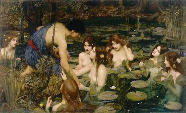 Σεξ στον Μεσαίωνα: Οι απαγορευμένες μέρες, οι ποινές και η στάση που οδηγούσε στον… παράδεισο