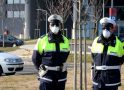 Κοροναϊός: Αυξήθηκαν στους 11 οι νεκροί στην Ιταλία – 322 τα κρούσματα