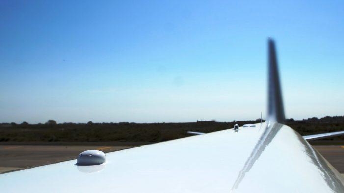 Προκηρύσσονται και οι άγονες αεροπορικές γραμμές Αθήνα – Κοζάνη – Καστοριά
