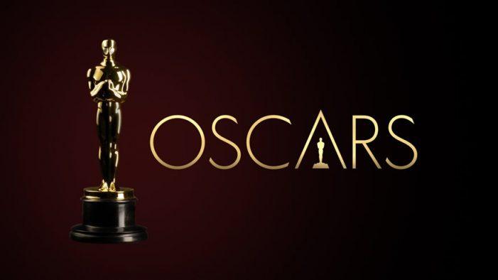 Οι μεγάλοι νικητές των Oscars 2020