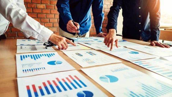 Γιατί να έχω business plan πριν ξεκινήσω την επιχείρησή μου;