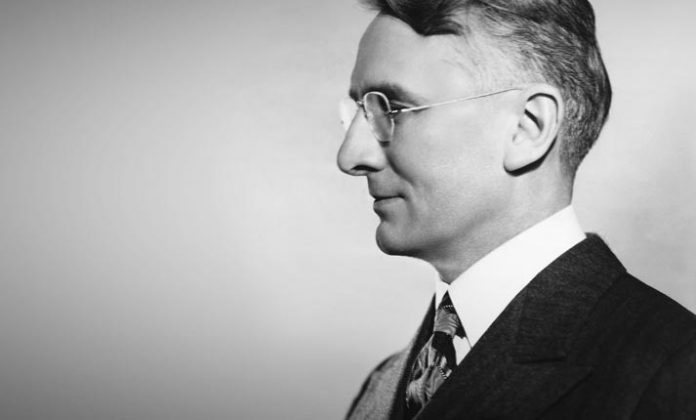 Αποφθέγματα του Dale Carnegie που θα αλλάξουν τον τρόπο σκέψης σου