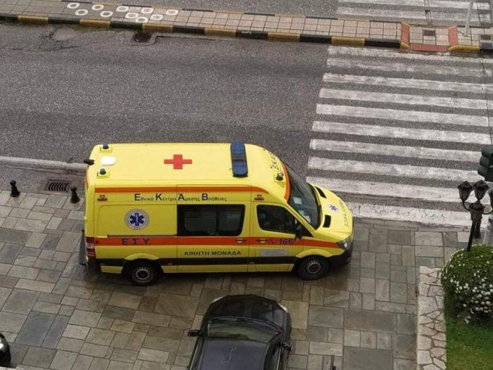 Κορωνοϊός: 23 οι νεκροί – Τελευταίο θύμα στρατιωτικός στην Αλεξανδρούπολη