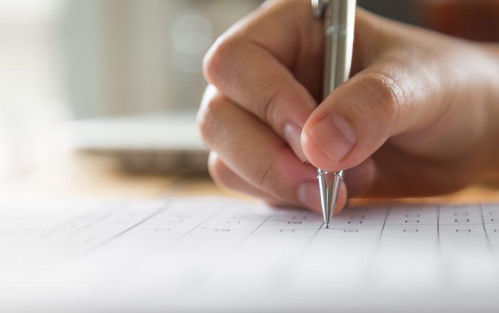 Φορολογικές δηλώσεις 2020: Οι σημαντικότερες αλλαγές – Πώς θα γίνει η πληρωμή και η επιστροφή φόρου