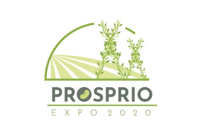 Αναβολή του 1ου Φεστιβάλ Οσπρίων Δυτικής Μακεδονίας «Prosprio»