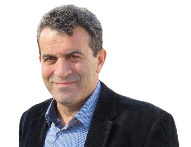 Ευχές για την έναρξη των Πανελληνίων Εξετάσεων από τον Αντιπεριφερειάρχη Καστοριάς