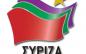 Κοινή δήλωση βουλευτών ΣΥΡΙΖΑ Δυτικής Μακεδονίας: Προσβολή μνήμης νεκρού από τον κ. Κασαπίδη
