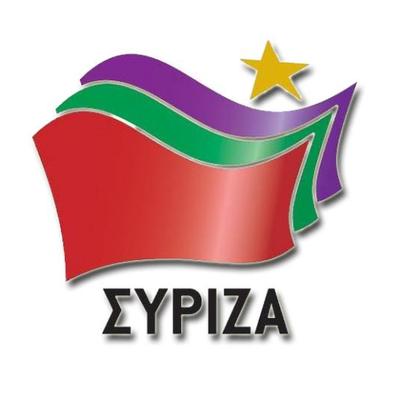 Κοινή δήλωση βουλευτών ΣΥΡΙΖΑ Δυτικής Μακεδονίας: Ο κ. Κασαπίδης σπέρνει τον πανικό
