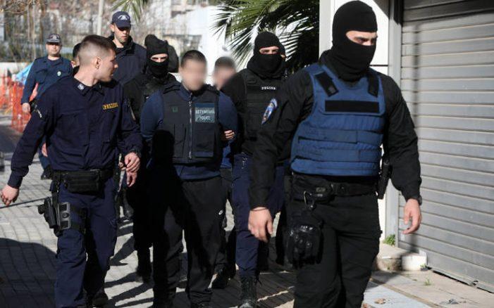Δίκη Τοπαλούδη: Ισόβια και 15 χρόνια επέβαλε ομόφωνα το Δικαστήριο στους κατηγορούμενους