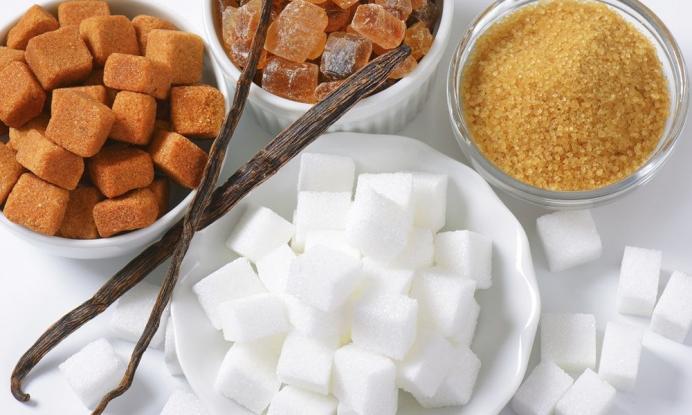 Οι τροφές που περιέχουν «κρυφή» ζάχαρη