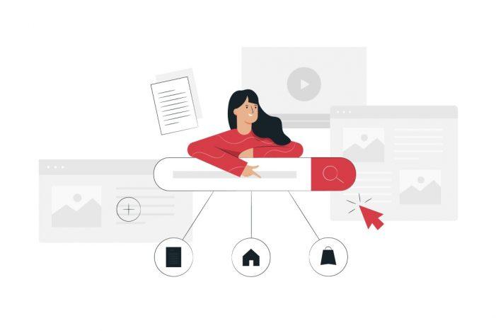 ΣΕΒ: Ένας στους δύο καταναλωτές θα ψωνίζουν μέσω e-shop και μετά το άνοιγμα των καταστημάτων