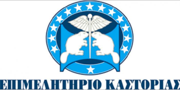 Επιμελητήριο Καστοριάς: Επιδοτούμενα σεμινάρια