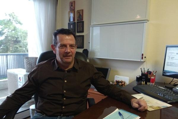 Ιατρικός Σύλλογος Ροδόπης: Παράδειγμα προς μίμηση η Καστοριά